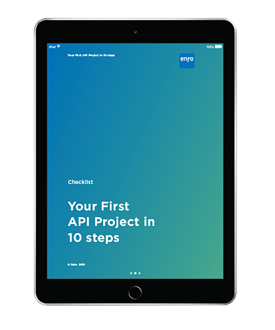 Checklist_API_Management_2019_iPad