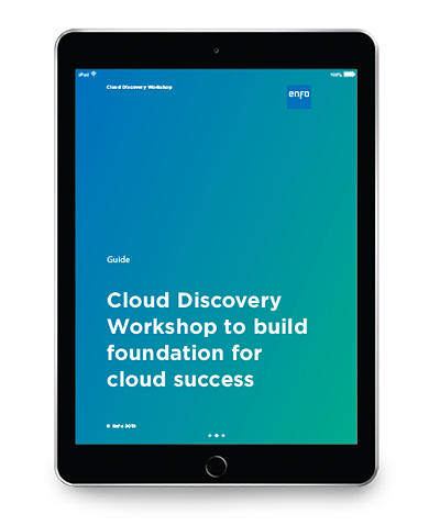Cloud-Discovery-Workshop-iPad
