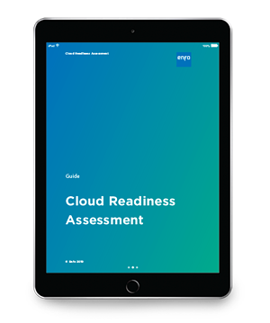 Cloud-Readiness-Assessment-iPad