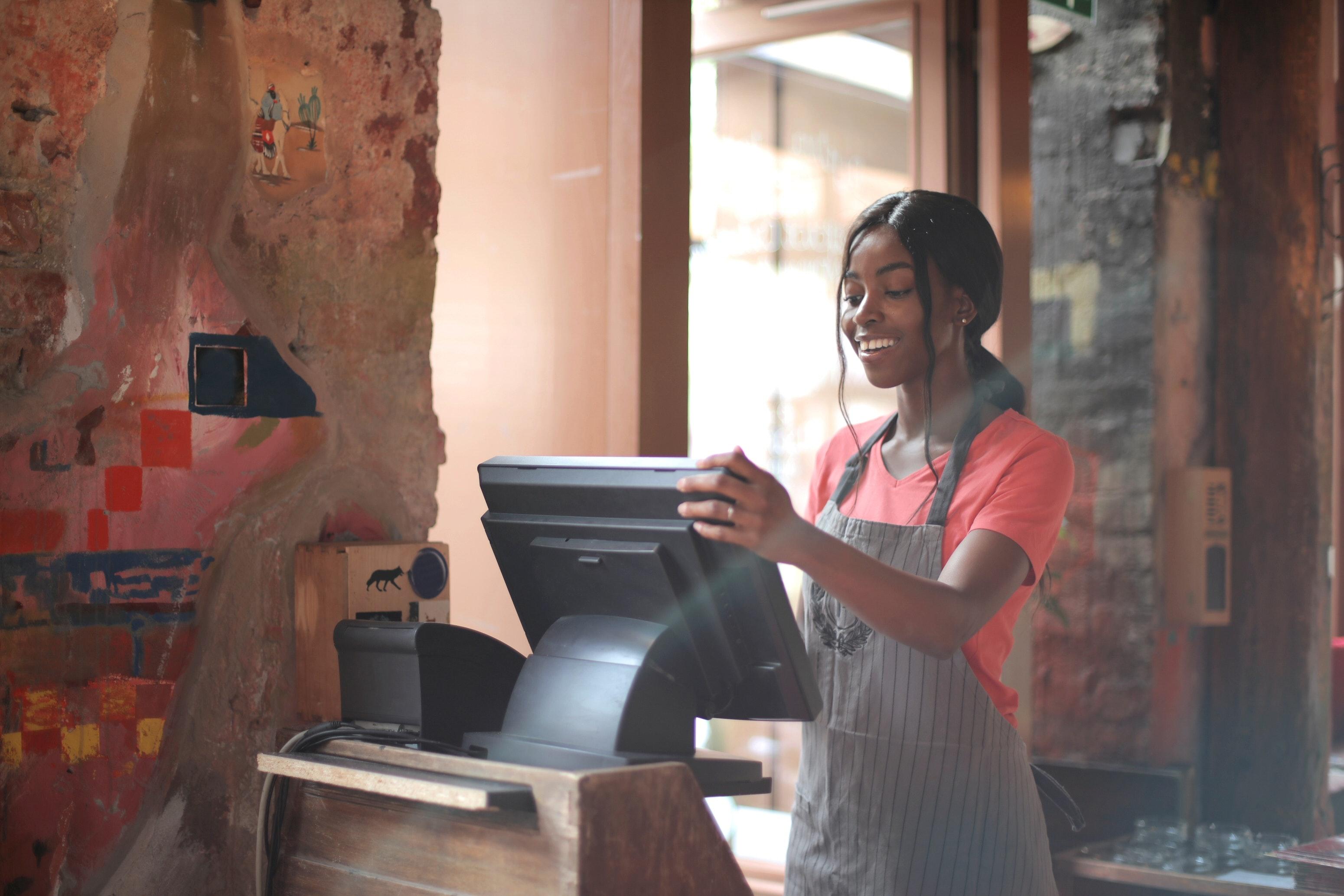 Customer service_CPI_Enfo