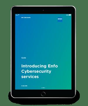 Enfo CyberSecurity_iPad-image