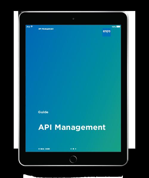 E-Bok_Guide_API-management_update
