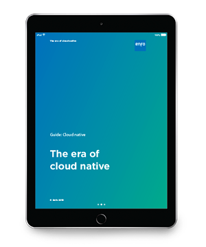 F_19_217_Enfo_E-bok_The_era_of_Cloud Native