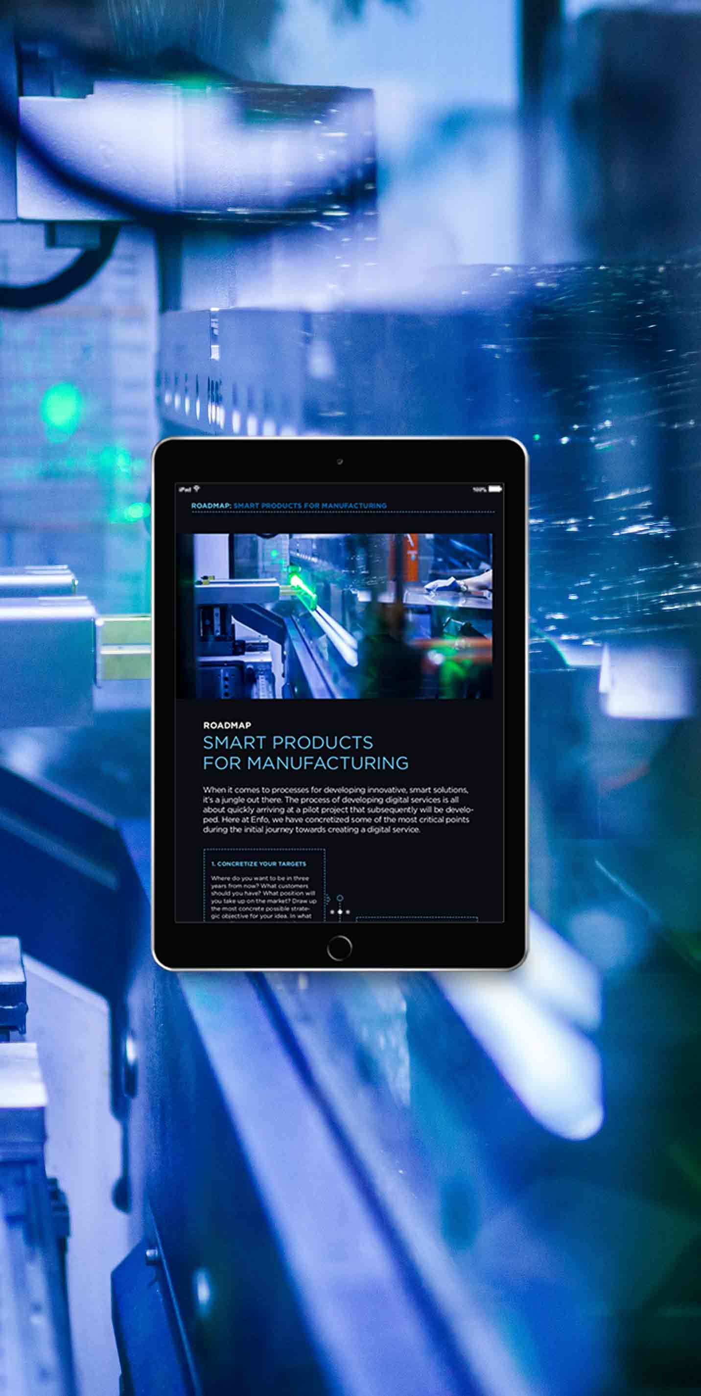 Roadmap-smart-products-in-manufacturing-EN-Cover