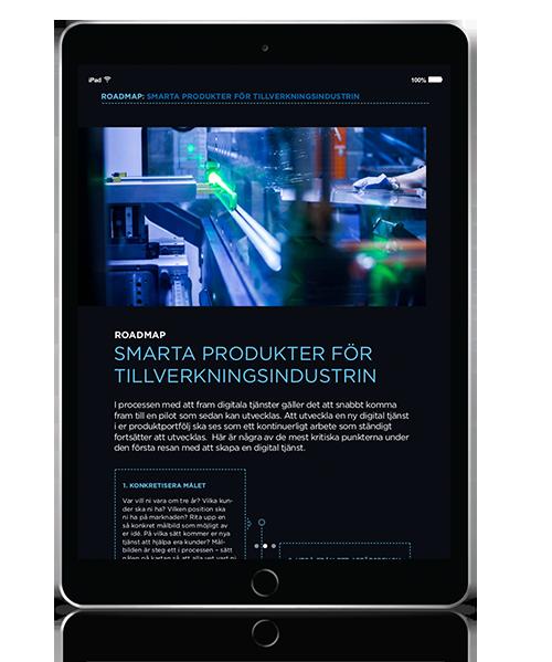 Roadmap-smarta-produkter-tillverkningsindustrin.png