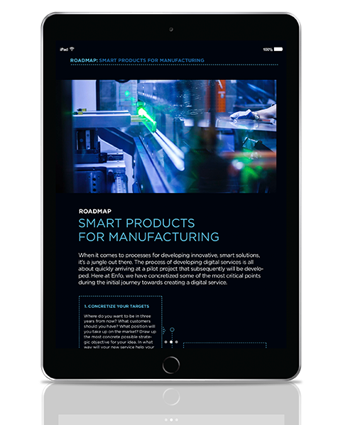 iPad-Roadmap-for-Manufacturing-Smart-Products.png
