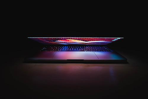 cybersecuritylaptop